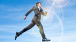 【ウォーキングの効果】毎日30分の「速歩」がQOLをあげてくれる理由