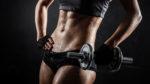 【筋肉美人な女性アスリート10選】見ているだけでモチベーションが上がる世界の女性アスリートたち
