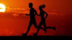 【ランニング革命】ランナーにとって最適なフォーム「ランニング・ポーズ」を習得するためのトレーニング