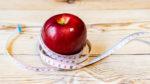「16時間プチ断食」をしている時の食事や回復食などはどうすればいい?【間欠的ファスティング】