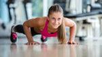 スロートレーニングとは?ゆっくり3秒で筋トレするだけで筋肥大効果抜群のレジスタンス運動を徹底解説!